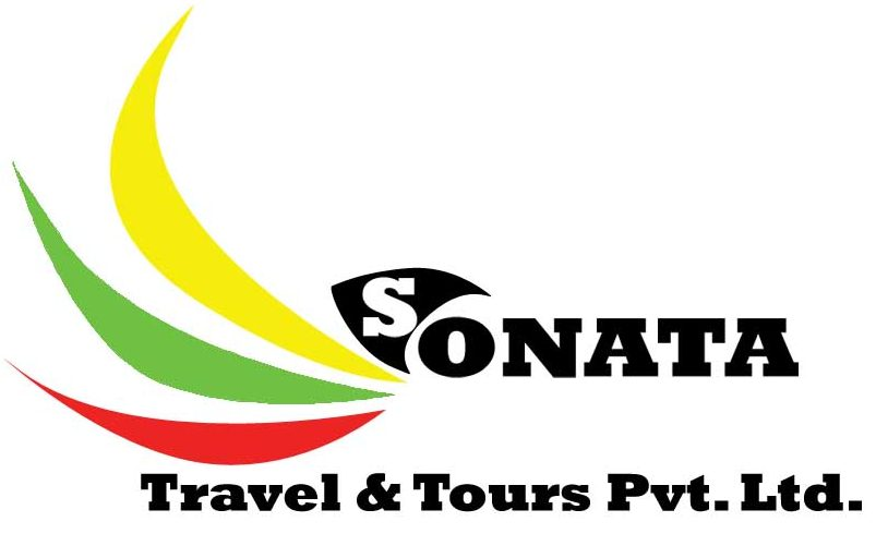 Sonata Travel and Tours